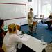Enseignement de la langue tchèque pour les étrangers